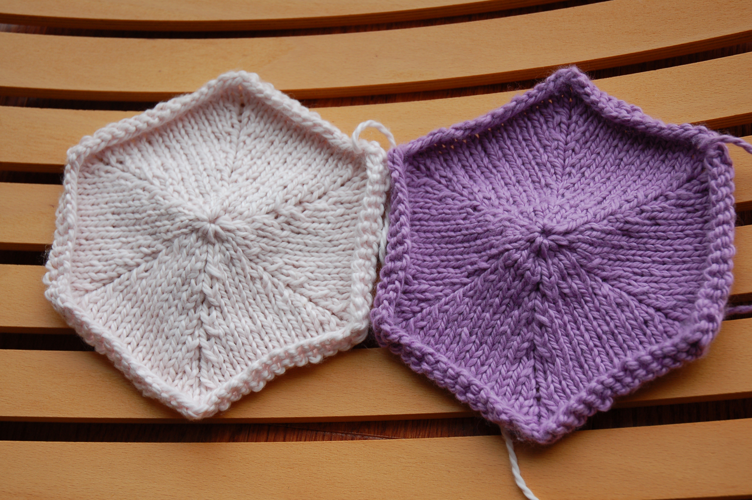 Free Baby Knitting Patterns Double Knit
