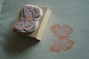 handmade by Lillian